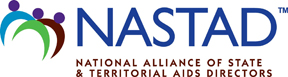 <p></p>