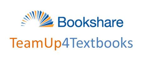 This sign-up is closed. We are no longer accepting volunteers for this activity. To learn about additional opportunities to volunteer with Bookshare, visit: https://www.bookshare.org/cms/get-involved/volunteer