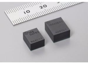 Dc-Dc Mono Block - Murata
