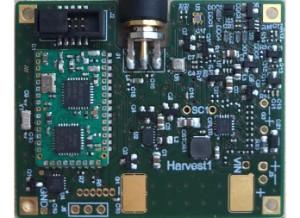 Harvest1 - Acme Systems