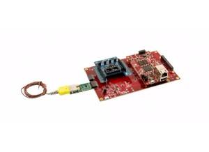MicroZed Industrial IoT - Avnet