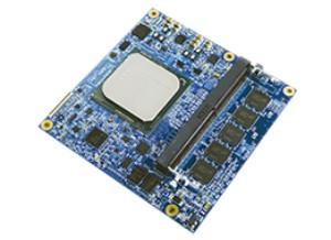 Cpu-161-18 - Eurotech