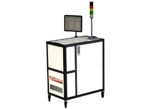 MicReD Power Tester 600A - Mentor Graphics