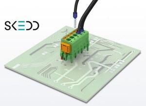 SKEDD SDC 2,5 - Phoenix Contact