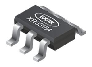 XR33180 - Exar