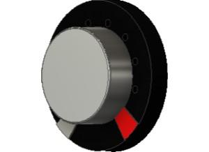 Sound eXciters  - PUI Audio