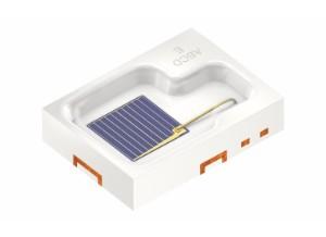 SFH 4770S A01 Synios  - Osram Opto Semiconductors