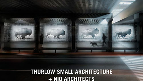 KStreet_ThurlowSmallArchitectureNIOarchitects4.jpg