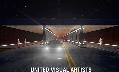 KStreet_UnitedVisualArtists3.jpg