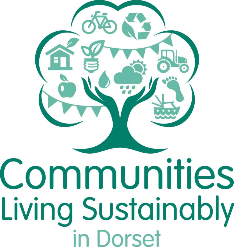 Communities Living Sustainably in Dorset