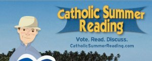 Catholic Summer Reading