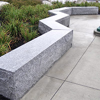 Benches / Seating