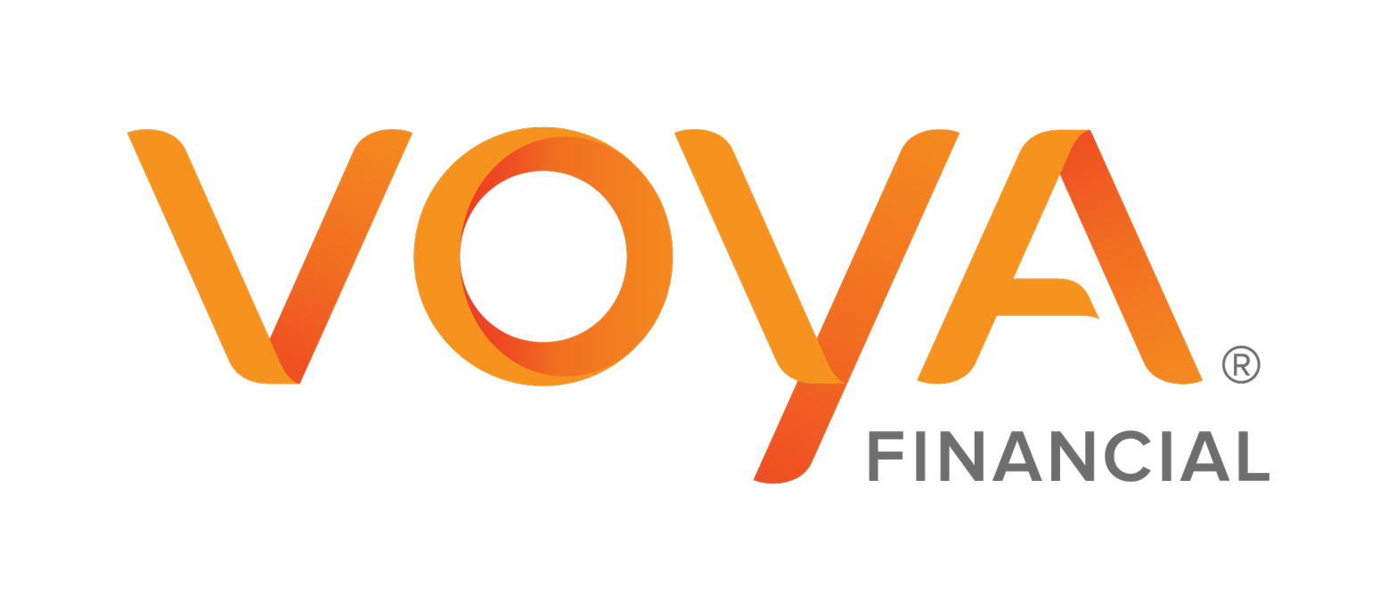 Voya Financial (R)