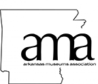 Arkansas Museums Association