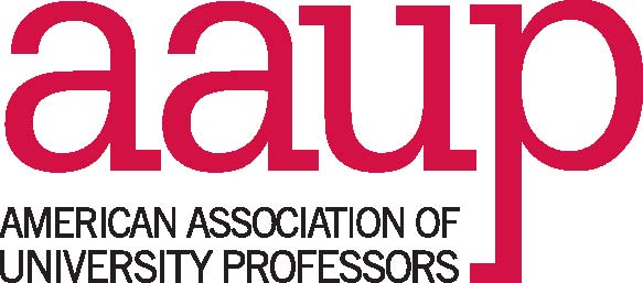 AAUP Research