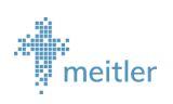 Meitler-smarter-decisions-stronger-mission