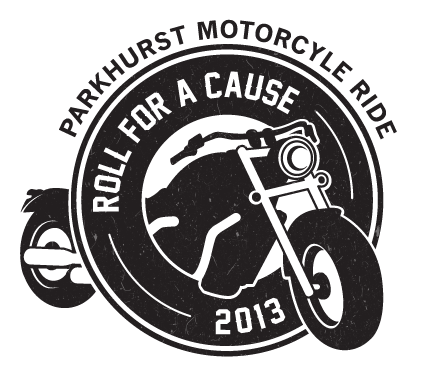 Roll for a Cause