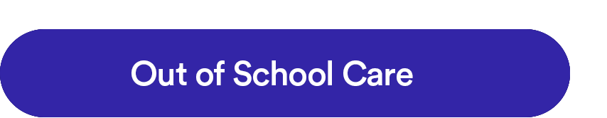 Out of School Care and Vacation Programs