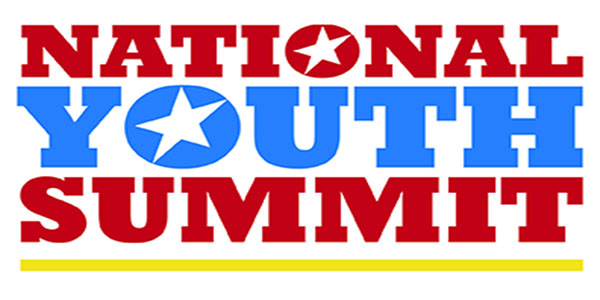 National Youth Summit