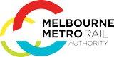 Melbourne Metro Rail Authority