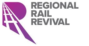 Regional Rail Revival