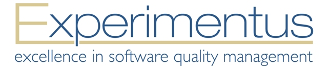 Experimentus - excellence in software quality management