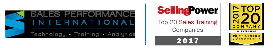 SPI Logo with 2017 Awards