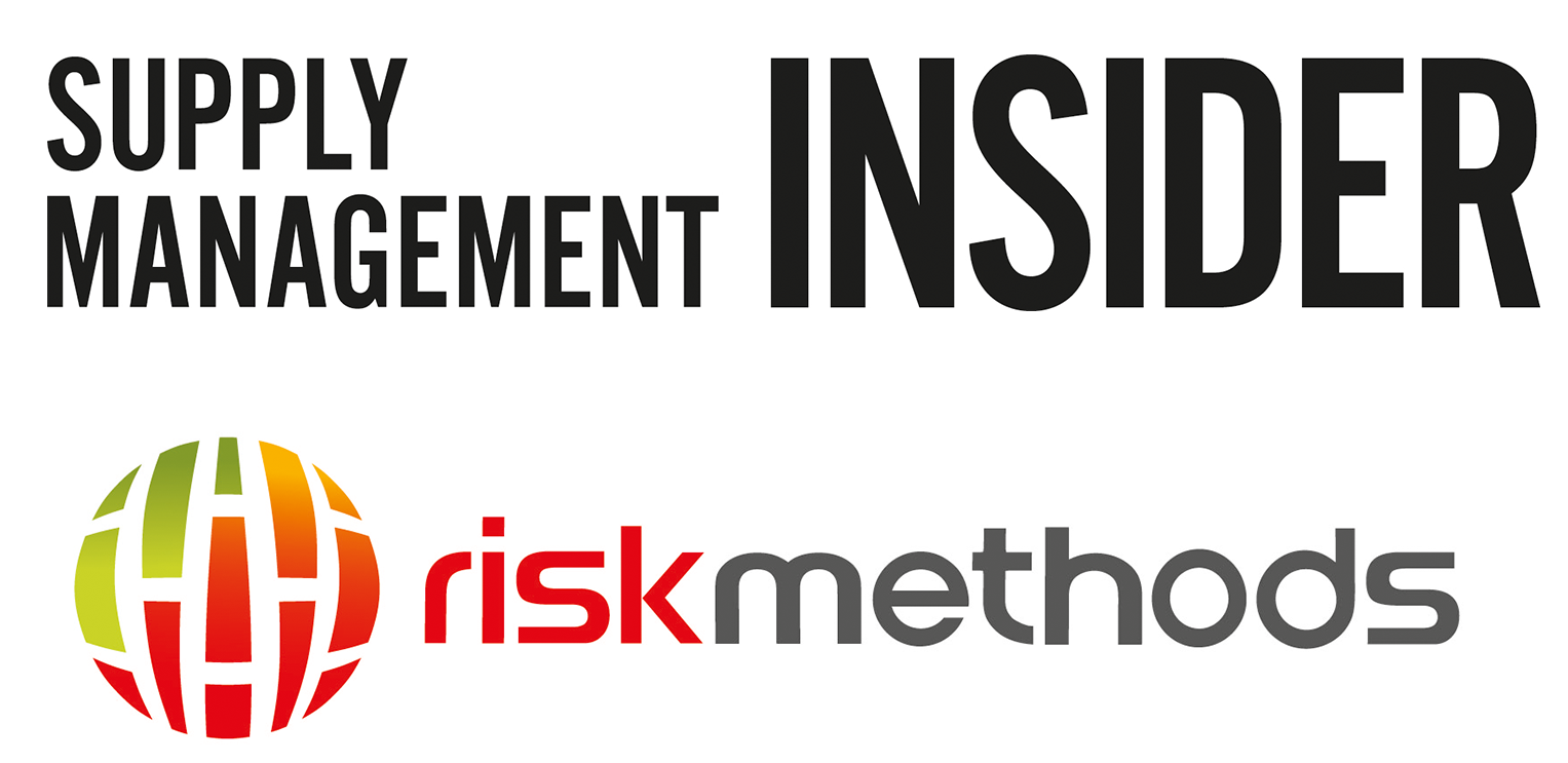 Are you managing your risk? | Supply Management Insider