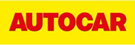 Acar Logo