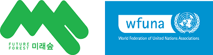 주최 / Hosts : 미래숲 (Future Forest), 유엔협회세계연맹 (World Federation of United Nations Associations)  Application to join the global movement of Green Corps to halt desertification 세계 사막화 방지에 앞장서는 주니어 그린코어의 단원 신청 페이지입니다  Please take note that: * This camp is for middle and high school students * Camp dates are from August 4th to August 9th, 2017 * Deadline to apply is 6:00pm, April 30th, 2017 * You will be notified of your acceptance to the program within 30 days of your application * Payment information will be sent toaccepted applicants;registration will only be complete upon full payment * Program fee of 1,500,000 KRW does not include round-trip airfare to Beijing and visa processing fees * All participants will be required to obtain a visa to visit China * This is an English program, but the Model UN competition will be administered in both Korean and English * The program is both academic and physical in nature, please be prepared to be intellectually and physically challenged!   * 본 캠프는 중고등학생을 대상으로 합니다 * 캠프 진행일은 2017년 8월 4일부터 8일 9일까지 입니다 * 지원마감 일시는 2017년 4월 30일 오후 6시입니다 * 선발여부는 지원일로부터 30일 이내 통보됩니다 * 그린코어 단원 선발시 참가비 납부안내가 발송되며 참가비 완납시 등록이 확정됩니다 * 프로그램비 150만원 이외 북경 왕복항공비와 중국 비자발급비는 별도입니다 * 모든 참가자는 비자발급이 필요합니다 * 본 프로그램은 영어로 진행되나, 토론대회는 영어와 한국어로 나뉘어 진행됩니다 * 본 프로그램은 학문적 활동과 체험적 요소를 동반하는 전인적 교육 프로그램으로, 성공적인 참여를 위해 간단한 체력훈련과 사막화에 대한 사전조사를 권장합니다  Your answers to all the questions are requisite for the arrangement of the camp. Please answer with accuracy 모든 문항은 참가신청서에 꼭 필요한 내용이니 정확히 기재하여 주시기 바랍니다  The '2017 Junior Green Corps Desert Work Camp' is subject to cancellation should the required minimum number of participants not be met 최소 인원 모집 미달의 경우 '2017 주니어 그린 코어 사막 워크 캠프'가 취소 될수 있습니다