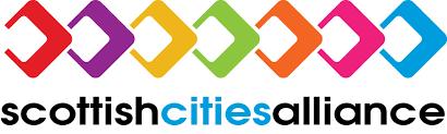 City standards questionnaire
