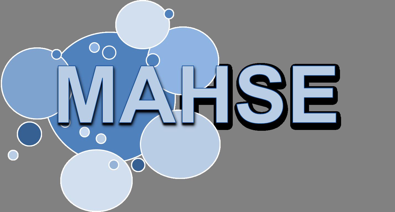 MAHSE