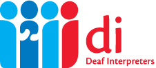 Deaf Interpreters