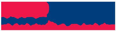 Government Academy Logo