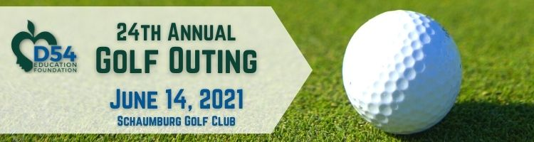golf_outing_image
