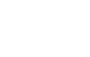 Stance PLAY Logo