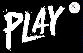 Stance PLAY Logo