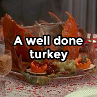 Awelldoneturkey.png