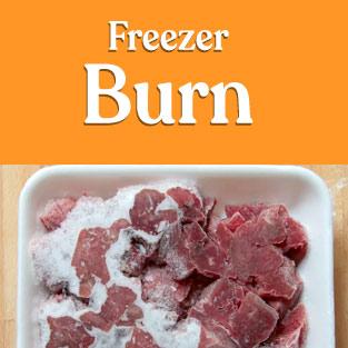 freezerburn2.jpg