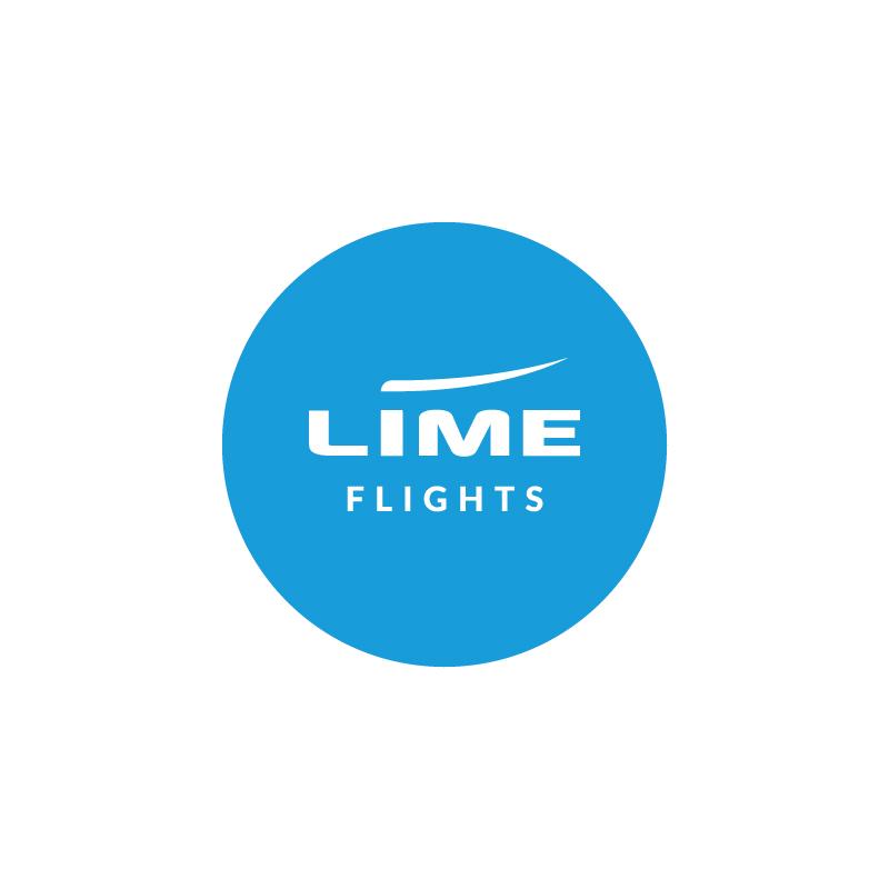 Lime_flightspos_rgb_800.jpg