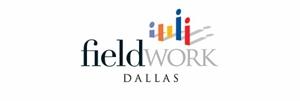 Dallas Mobile Logo