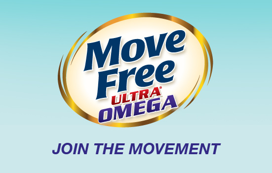 move free sample