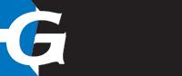 eLearning Guild Logo