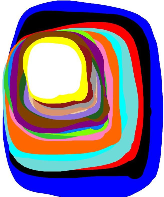 riset logo