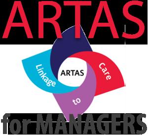ARTAS for Managers logo
