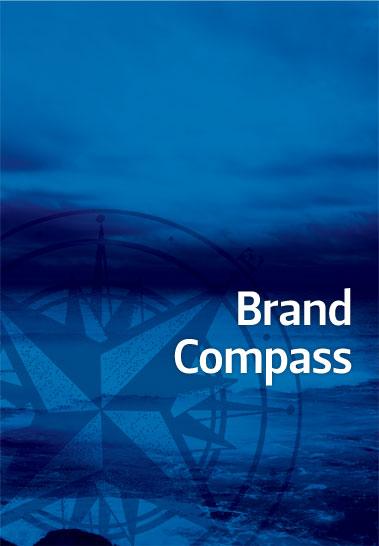 brand_compass.jpg