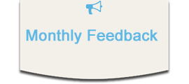 Monthly Feedback
