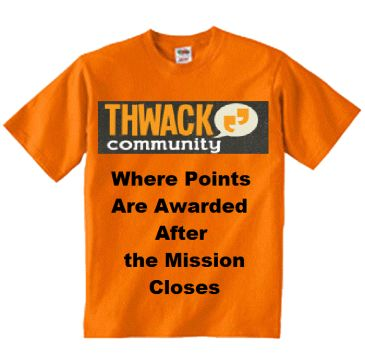blank_t_shirt_tennessee_orange_for_kids1.jpg