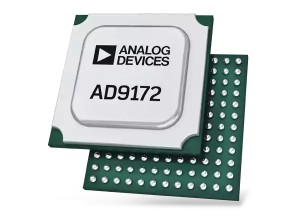 AD9172 - Analog Device