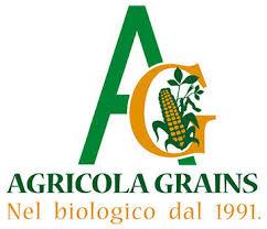 Agricola Grains